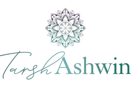 Tarsh Ashwin